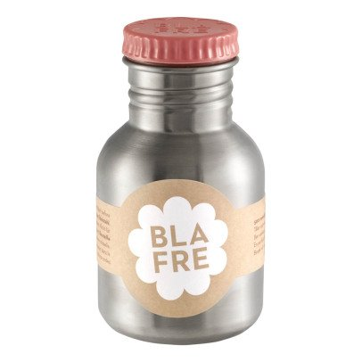 Blafre Stainless Steel Water Bottle 300ml-listing
