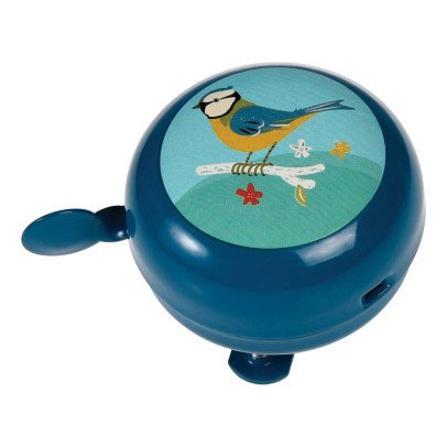 Rex Bird Bicycle Bell-listing