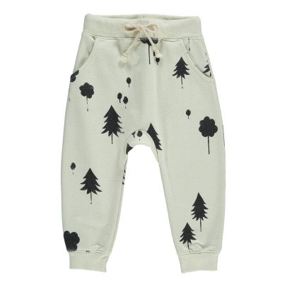 Rylee + Cru Jogger Bosque-listing