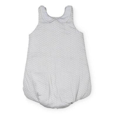 Cam Cam Waves Organic Cotton Baby Sleeping Bag-product