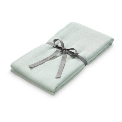 Cam Cam Organic Cotton Muslin Swaddling Cloth-product