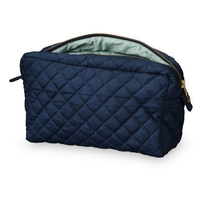 Cam Cam Organic Cotton Toiletry Bag-listing