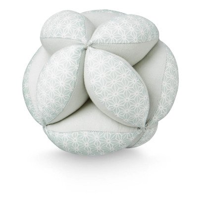Cam Cam Organic Cotton Ball-listing