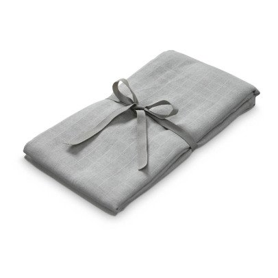 Cam Cam Organic Cotton Muslin Swaddling Cloth-listing