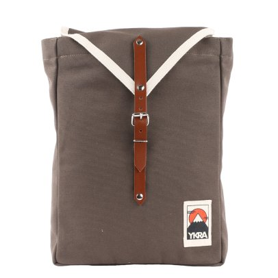 YKRA Rucksack Scout -listing