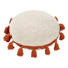 product-Lorena Canals Coussin de sol Circle