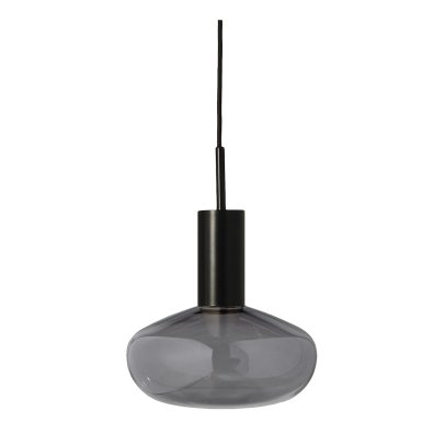 ENOstudio ENOstudio Gambi Blown Gass Ceiling Light-listing