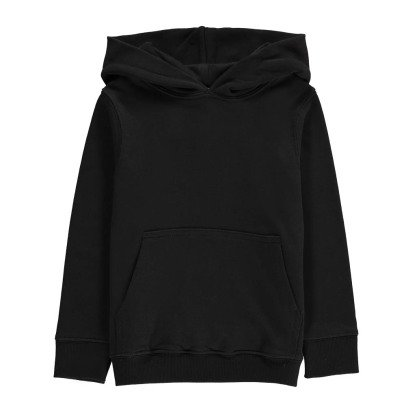 Stella McCartney Kids Heath Hoodie-listing