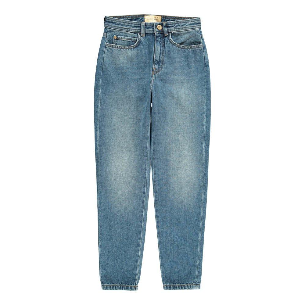 Momom Boyfriend Jeans Sessun 81UoMlZ