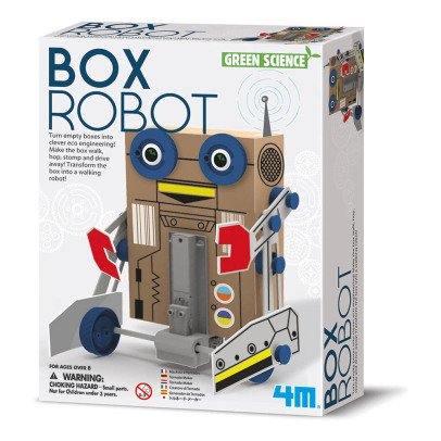 4M Build Tour Own Box Robot-listing