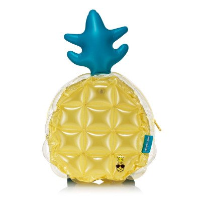 Smallable Toys PVC Inflatable Pineapple Backpack-listing