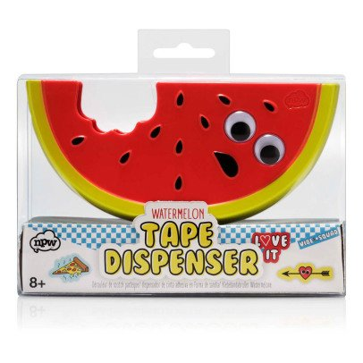 Smallable Toys Watermelon Tape Dispenser-listing