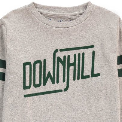 "Hartford ""Downhill"" T-Shirt-product"