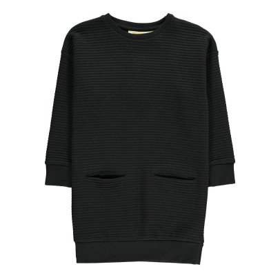 Soft Gallery Sweat Dress-product