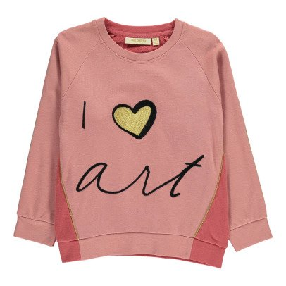 Soft Gallery Sweatshirt-product
