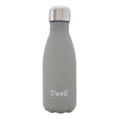 S'well Smokey Quartz Stainless Steel Isothermal Flask-listing