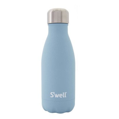 S'well Aquamarine Stainless Steel Isothermal Flask-listing