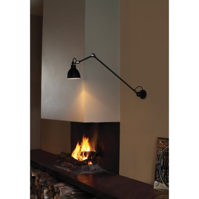 DCW Editions Gras N°304 L60 Wall Lamp-listing