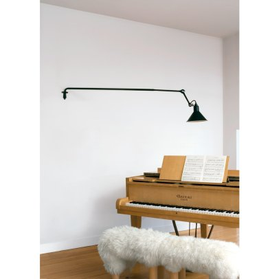 DCW Editions Gras N°213 Wall Lamp-listing