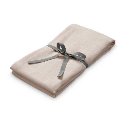 Cam Cam Organic Cotton Swaddling Cloth-listing