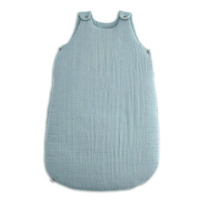 Numero 74 Baby Sleeping Bag-product