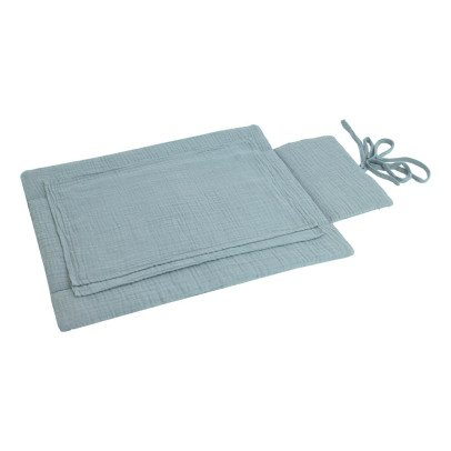 Numero 74 Travel Baby Changing Mat-product