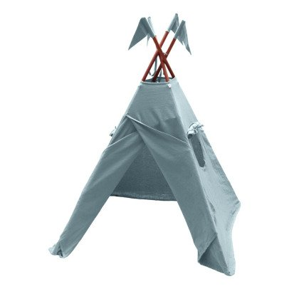 Numero 74 Cotton Teepee-product