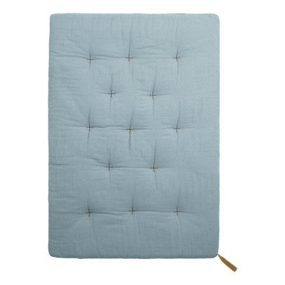 Numero 74 Futon Eiderdown-product