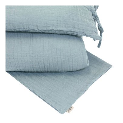 Numero 74 Bed Set-product