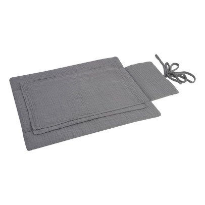 Numero 74 Travel Baby Changing Mat-listing