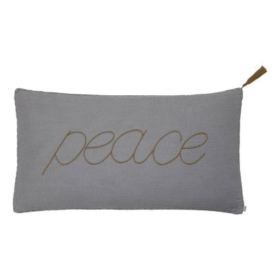 Numero 74 Coussin Peace-product