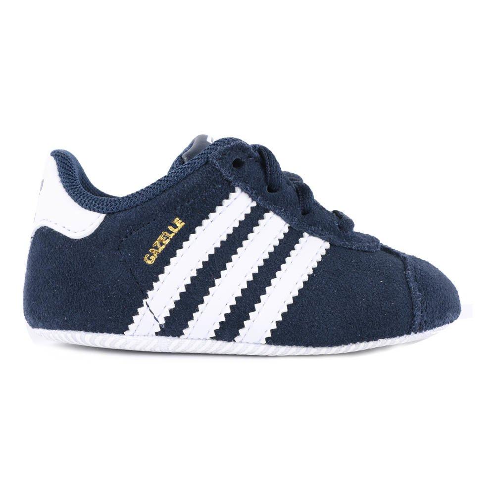 adidas chaussures bebe