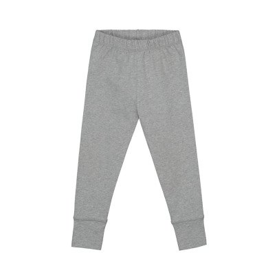 Gray Label Organic Cotton Leggings-listing