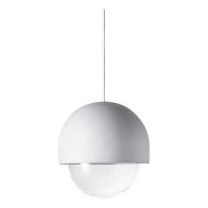 Petite friture Cast Ceiling Light, Studio Vit-listing