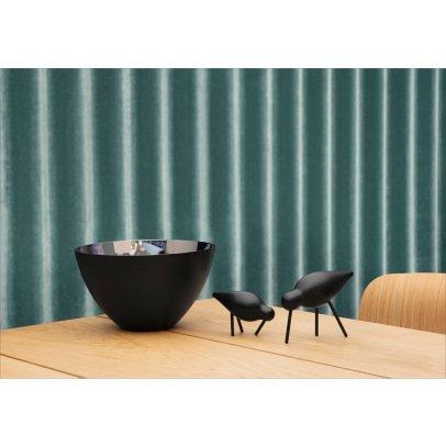 oiseau eames house bird charles ray eames 1947. Black Bedroom Furniture Sets. Home Design Ideas