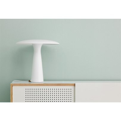 Normann Copenhagen Shelter Table Lamp-listing