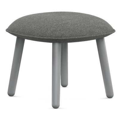 Normann Copenhagen Nist Ace Footrest-product