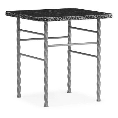 Normann Copenhagen Table Terra 42x40x40 cm-product