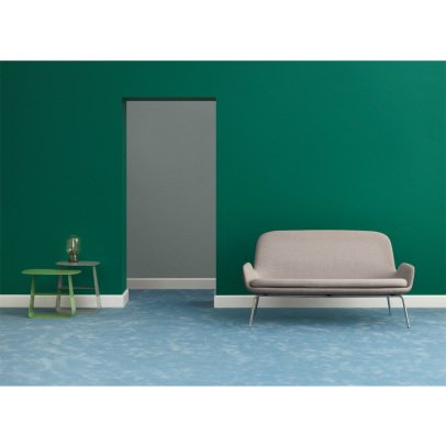 Normann Copenhagen Table Stay 40x52 cm-product