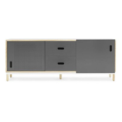 Normann Copenhagen Kabino Buffet With Drawers-product
