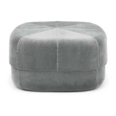 poufs matelas de sol with pouf ado. Black Bedroom Furniture Sets. Home Design Ideas