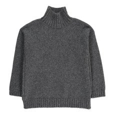 product-Soeur Tess Turtle Neck Jumper