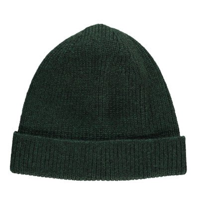 Soeur Bonnet Mérinos Call-product