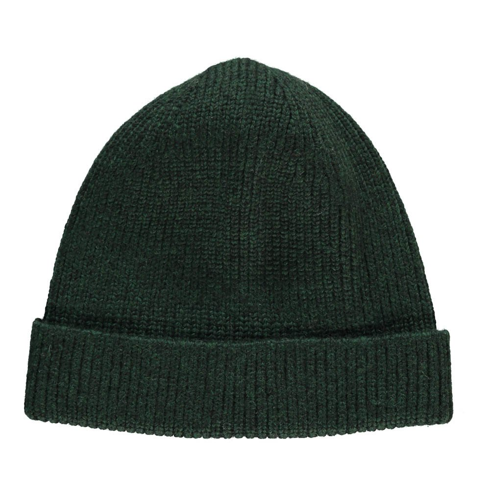 Sale - Call Merino Wool Hat - Soeur SOEUR A76G0