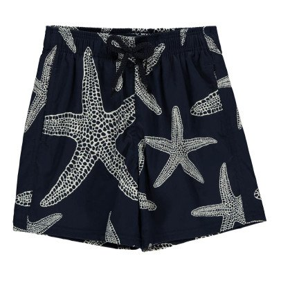 Vilebrequin Star Fish Swimshorts-listing