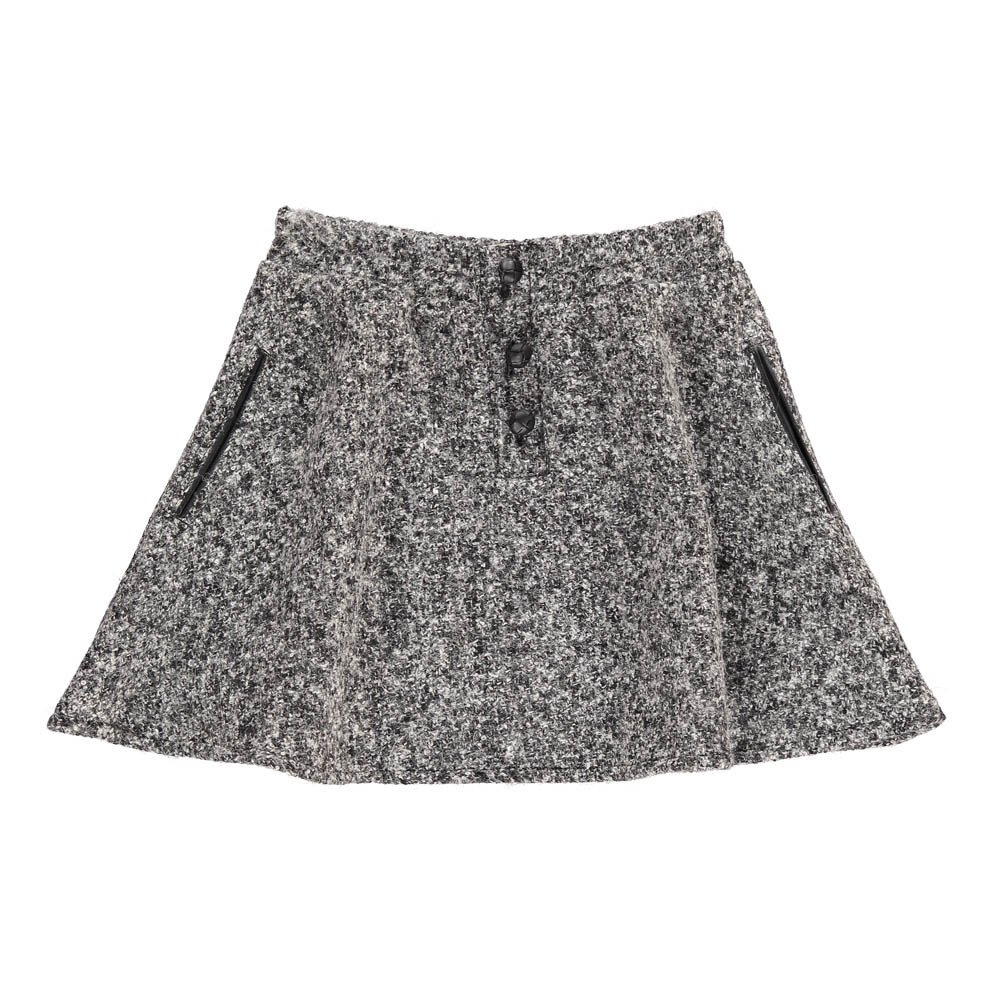 Lucy Flecked Skirt-product