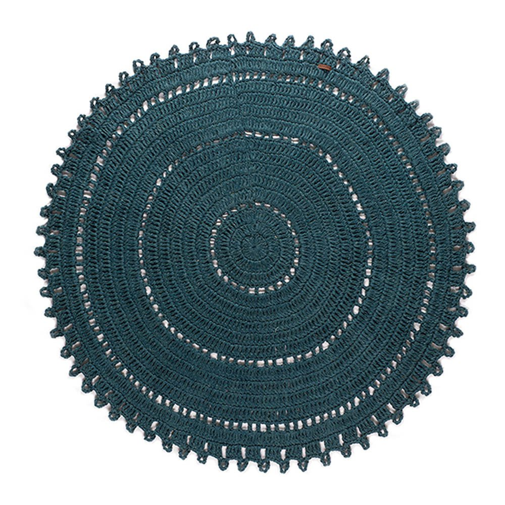 Gypsy Cotton Rug-product