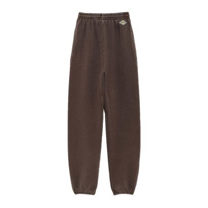The Animals Observatory Sculptor Harem Trousers-listing