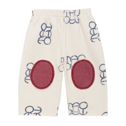 The Animals Observatory Horse TAO Jogging Bottoms-listing