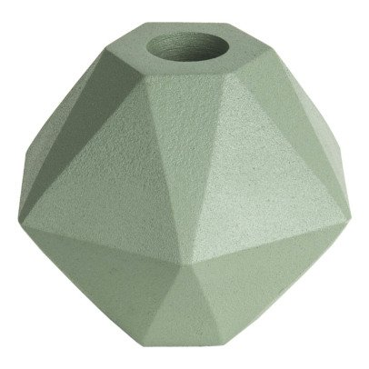 Present Time Bougeoir Nimble hexagon-listing